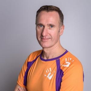 Sander Schreurs
