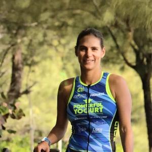 Vanessa Soulavy