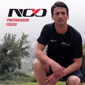 Arturo Novo