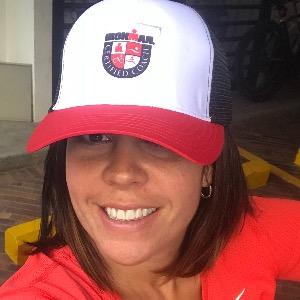 Daniela Losada