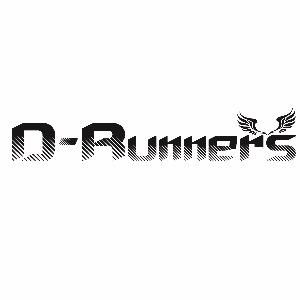 D - Runners