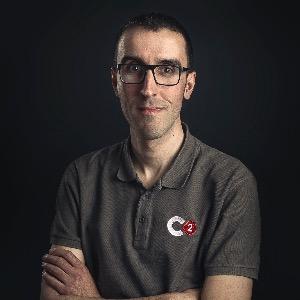 Josep Codinach