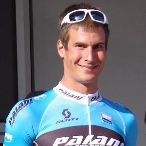 Jean-Lou Paiani