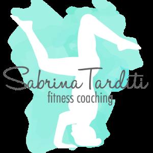 Sabrina Tarditi