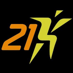 21 Korredores