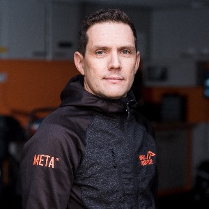 META Coach