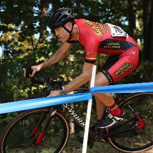 Todd Hunter