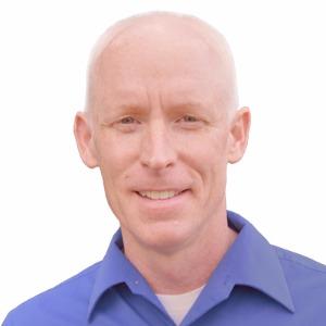 Matt Ebersole