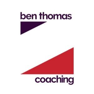 Ben Thomas