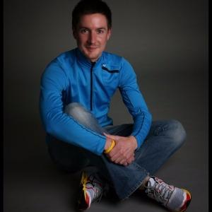 Niklas Wille