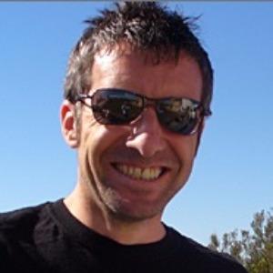 Andrew Drake