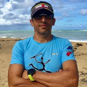 Victor Hugo Moreno Contreras