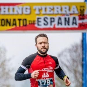 Miguel Beiro
