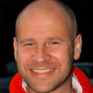 Ralph Schick