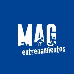 MAG Entrenamientos