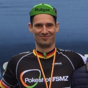 Stephan Leuendorff