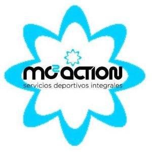 Mc2action