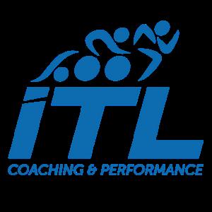 ITL Coach