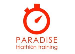 Paradise  Triathlon