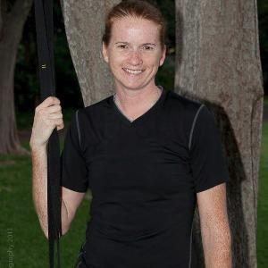 Tracy Christenson