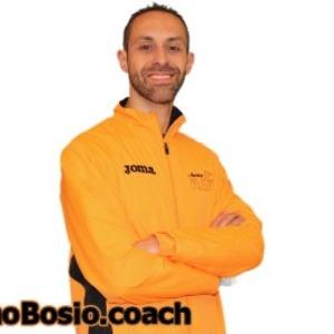 Agostino Bosio