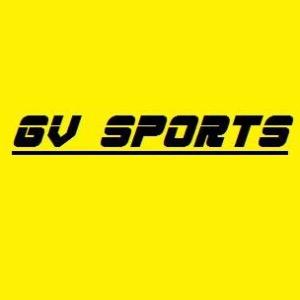 GV SPORTS
