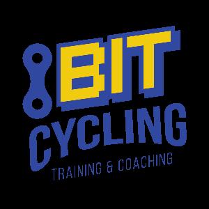 Bit Cycling