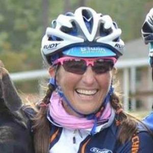 Lisa Colvin