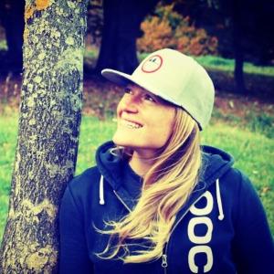 Katharina Steppan