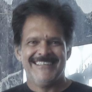 Reinaldo Ellin