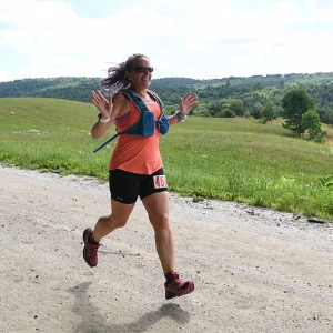 Faith Raymond | Running Coach | TrainingPeaks