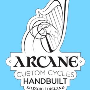 Bicycle Design Centre