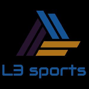 L3-Sports