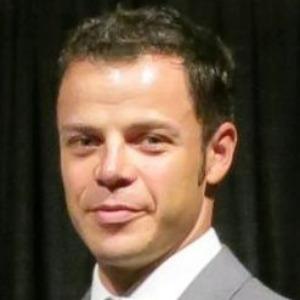 Stefan Rothe