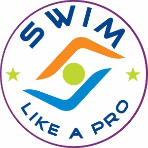 Swim Like A Pro