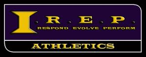 IREP ATHLETICS