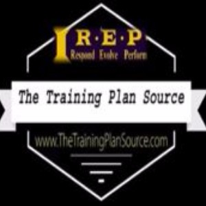 The Training Plan Source Powered By IREP Athletics