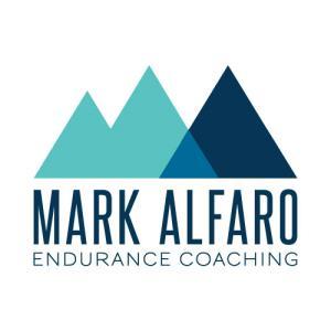 Mark Alfaro