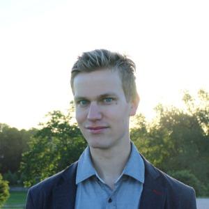 Mikael Eriksson - Head Coach and Founder of Scientific Triathlon and That Triathlon Show