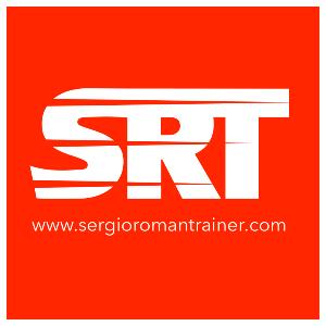 Sergio Roman