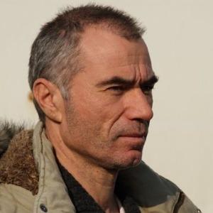 Robert Pecnjak