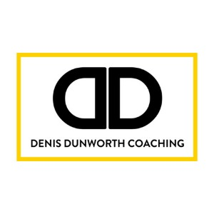 Denis Dunworth
