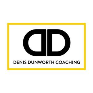 Denis Dunworth