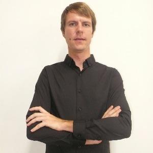 Jarred Salzwedel