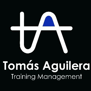 Tomas Aguilera