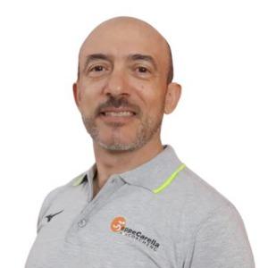 Giuseppe Carella