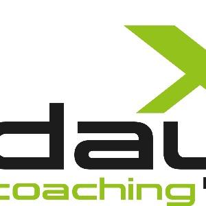 DayX Coaching