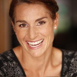 Susan C Nowell