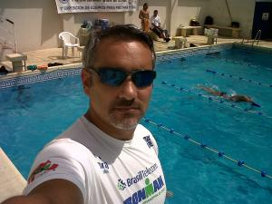 Pablo Fajian