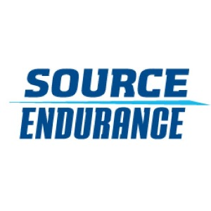 Source Endurance